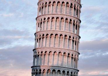Pisa Pictures