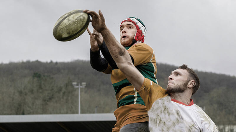 sports in italy rugby