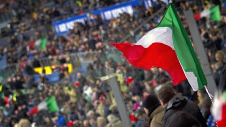 Top 10 Italy Sports – The Ultimate Guide