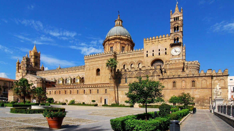 Palermo Travel Tips