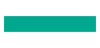 Trainline Logo Italy Travel Tips