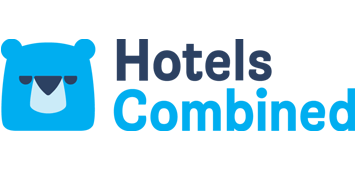 HOTELS COMBINED LOGO Just Italy Travel Resources