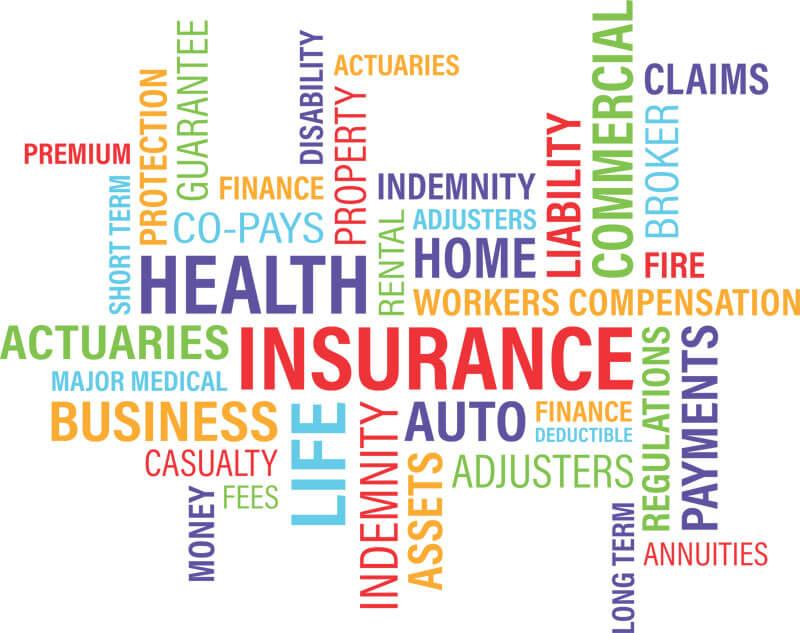 Health Insurance Italy Check