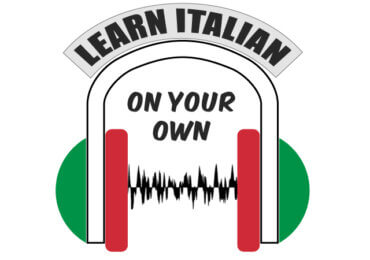 Best Way to Learn Italian on Your Own (The Top Tools You Need)
