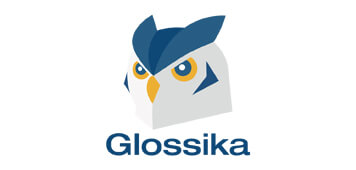 Best way to learn italian glossika